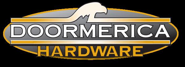 Doormerica Hardware